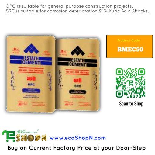 BMEC50 | Tajop