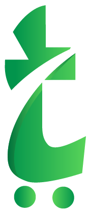 tajop v4 website optimized 01 | Tajop