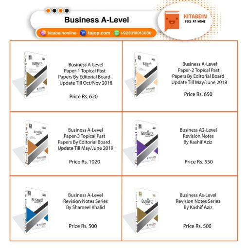 Business A level Page 17 17 scaled   Tajop