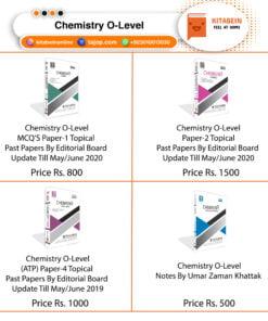 Chem O level Page 8 08 08 2 scaled   Tajop